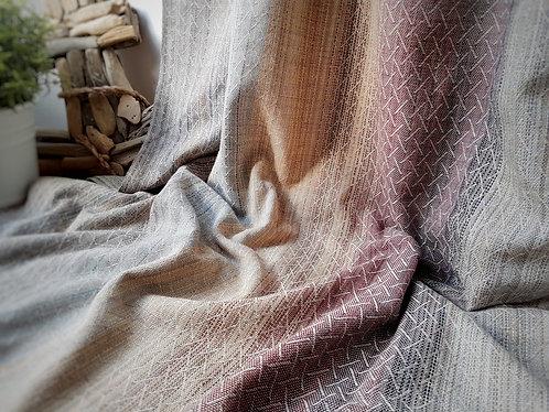 Supima Cotton - 3.1m