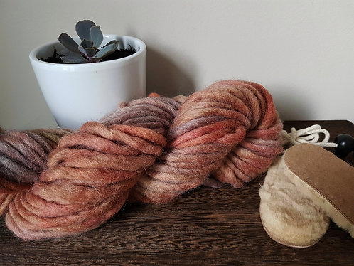 Knit Picks - Super Bulky Wool