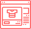 i-icon6.png