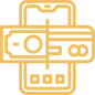i-icon4.png