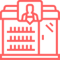 i-icon5.png