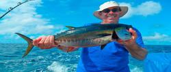 Pesca-Deportiva