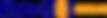 Ruta del Sol PNG2 (1).png