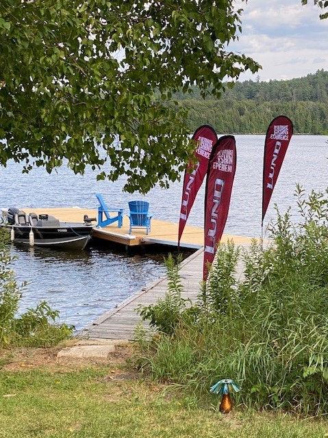 Cassels Lake Weigh in dock.jpg