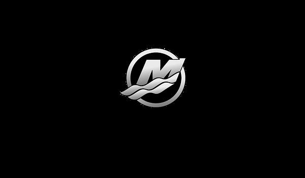 Mercury_Marine-Logo.png