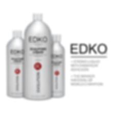 EDKO_Amazon 2_Monomer Sculpintg Liquid_B