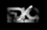 EDKO_Logo_SIlver_Transparent Background.