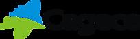 logo_cagece.png