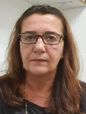 Flavia Miranda (SP-Brasil)