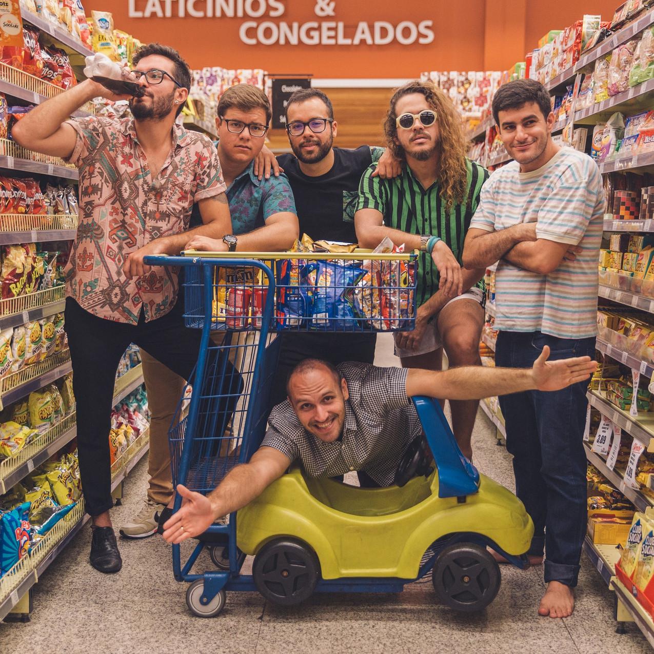 Foto Dário Matos