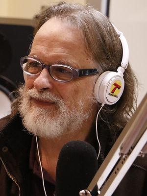 Celso Sabadin (SP-Brasil)