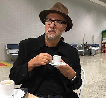 Luiz Zanin - São Paulo