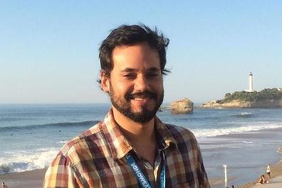 Eduardo Morotó