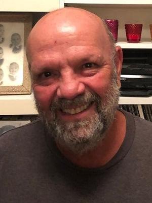 Carlos Wanderley (RJ-Brasil)