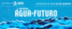 [CINECEARA]MOSTRA_AGUA_E_FUTURO-BANNER_V