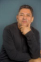 Ismaelino Pinto - Pará