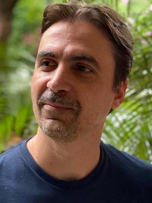 Daniel Garcia (RJ-Brasil)