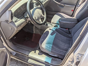 chevy-malibu-04-interior-driver.jpg