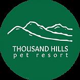 THPR-logo.png