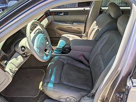 cadillac-sd-99-interior-driver.jpg