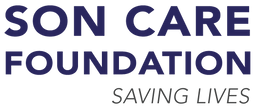 son-care-logo.png
