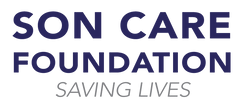 son-care-logo-mission-centered.png
