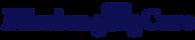 Mission-Cars-blue-logo.png