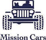 mission-cars-square-logo.jpg
