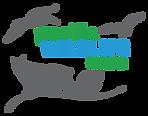pwlc-logo.png