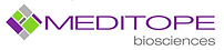 meditope-logo.png