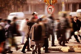 bigstock-an-image-of-people-walking-in--