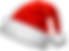 Christmas-Hat-PNG-Pic.png