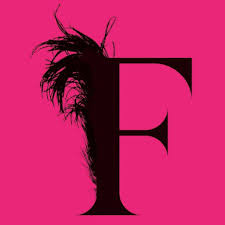 The Feathers Hotel Sponsor Development Team