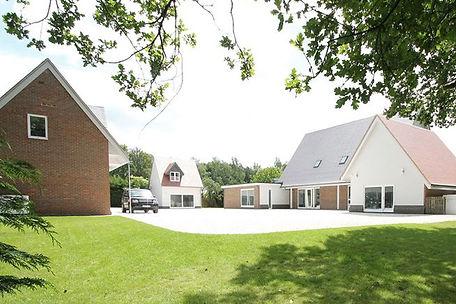 sheldon-grange-property-3.jpg
