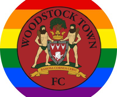 Woodstock Town Football Club Community Fund