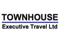 Townhouse Travel and Tours to Sponsor Woodstock Town