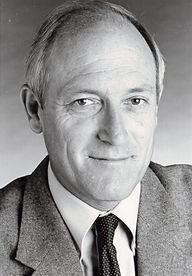 Don Danmeier Architect