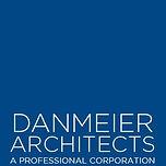 Danmeier Architects Logo