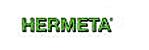 RESINE HERMETA.PNG