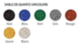 quartz colores.PNG