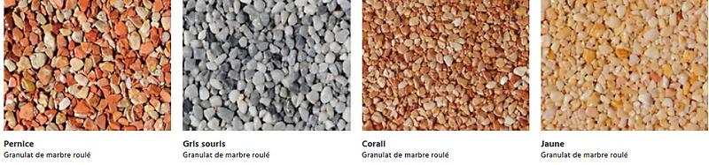 GRANULATS 1.PNG