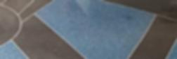 terrazzo est un matériau de construction