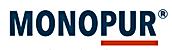RESINE POLYURETHANE CIMENT MONOPUR INDUS