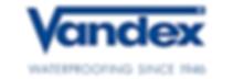 VANDEX SUPER est un produit d'imperméabilisation et de protection du béton qui agit en profondeur.