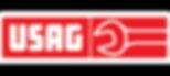 USAG-Logo.png