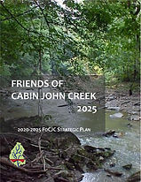 FriendsofCabinJohnCreek 2025