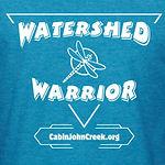 watershed%20warrior_edited.jpg