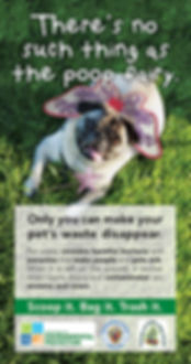 FOCJ-Poop-Fairy-Pet-Waste-Poster_600x113
