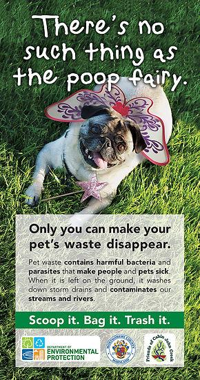 FOCJ-Poop-Fairy-Pet-Waste-Poster_600x113