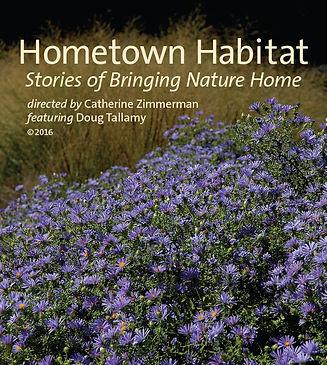 Hometown-Habitat-image_600px_300dpi.jpg